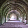The Monks Refectory
