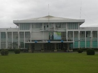 Camarines Sur