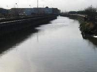 Río Roding