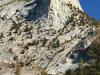 Cathedral Peak, With Eichorn Pinnacle