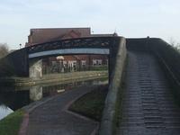 Bentley Canal