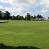 Vine Cricket Ground