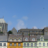 The Waterfront Cobh