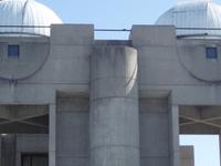 York University Observatory