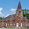 Third Baptist Church Nashville