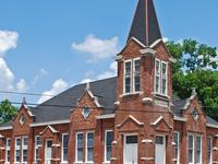 Terceira Igreja Batista