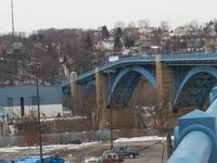 31 Street Bridge