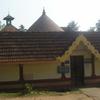 View Of Thirukatkarai Temple