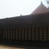 View Of Thirukatkarai