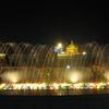 Thirumala Musical Fountain