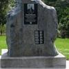 Dunedin Northern Cemetery