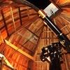 Thomas King Telescope