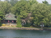 Thousand  Islands  House