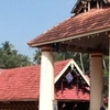 Thrichattukulam Temple