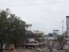 Thekkinkaadu Maidanam