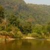 Thungyai Naresuan Wildlife Sanctuary