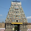 Thiyagarajaswamy Temple