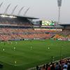 Tianjin T E D A Soccer Stadium