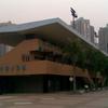 Tin Shui Wai Sports Ground