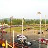 Shangri-La Speedway
