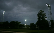 T I O Stadium