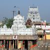 Parthasarathy Templo