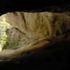 Tischofer Cave