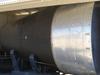 Titan Missile II Re-Entry Vehicle