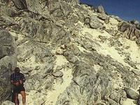 Monte Titiroa