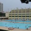 Toa Payoh Swimming Complex