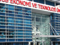 TOBB University Of Economics And Technology