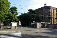 Tohoku University
