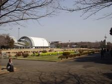 Tokorozawa Aviation Museum