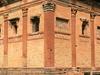 Tomb Of Annia Regilla