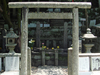 Tomb Of Sakamoto Ryōma