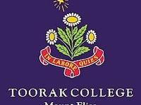 Toorak Colegio
