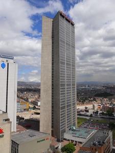 Centro De Comercio Internacional