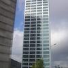 Torre Inbisa
