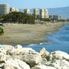 Torremolinos Strand 2 B Hotels
