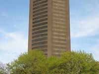 Maison de Radio Canadá