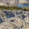 Ralston Peak