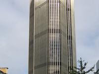 Torre 42