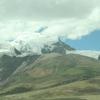 Tanggula Mountains