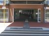 Transperth  Cockburn  Central  Station Entrance
