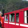 Southern Fuegian Railway