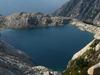 Triad  Lake
