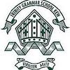 Trinidad Grammar School