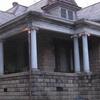 Thomas R. McGuire House