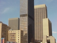 Confiança Bank Building
