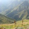 Tsehlanyane National Park